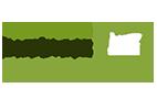 Sustainable Business Oregon logo