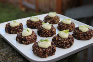 Black Bean Cakes_2 copy