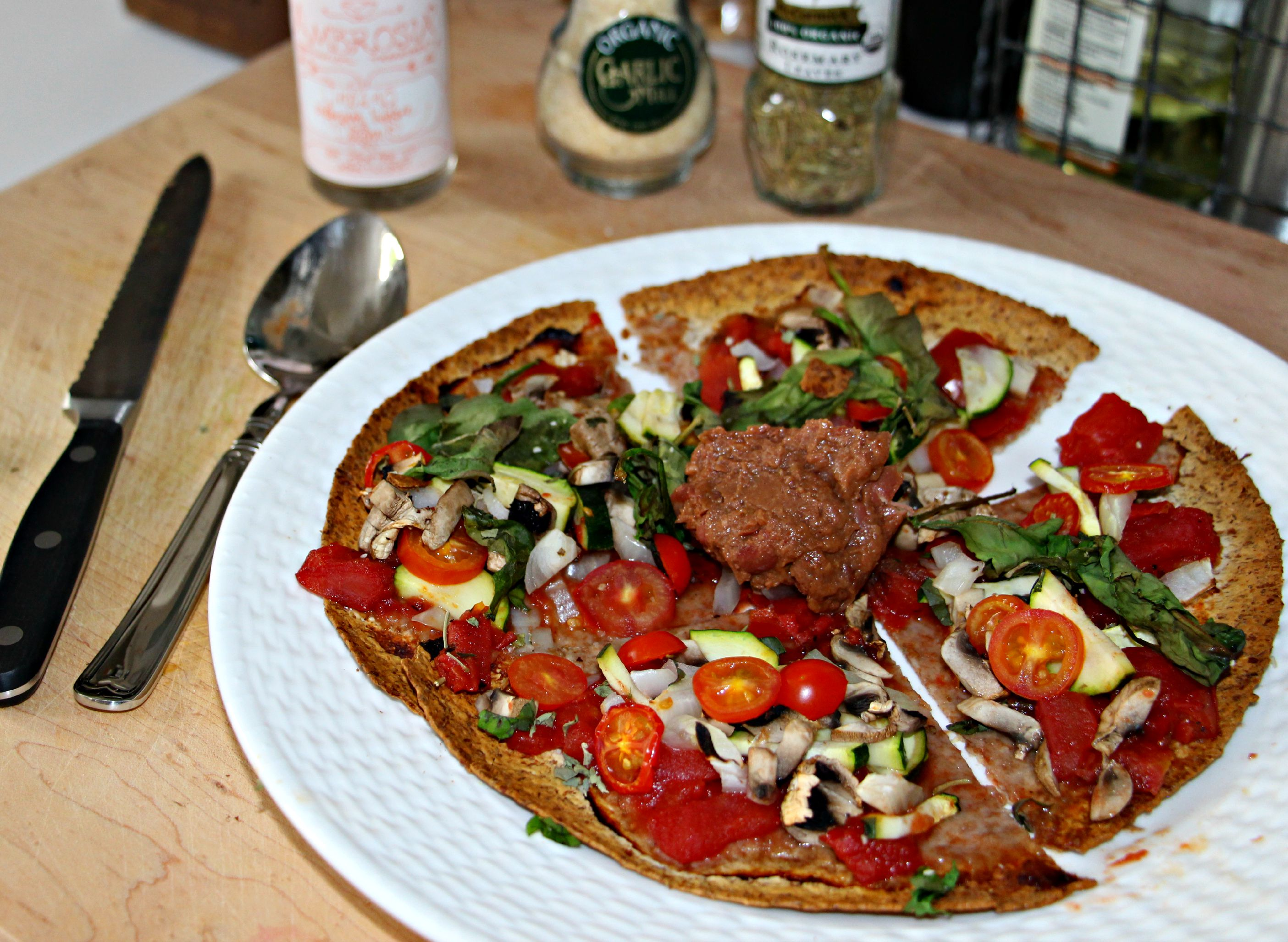 Mexican Pizza_crop